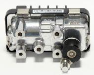 G074 (787556-16) actuator turbo 2.2 TDCi FORD TRANSIT RANGER