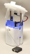 2044700794 J - fuel pump MERCEDES C-CLASS  W204 S204 E-CLASS S212 A207