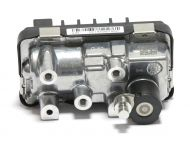 G060 (769701-4) actuator turbo AUDI A4 A6 2.7 TDI