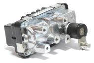 G107 (727461-4) actuator turbo MERCEDES 2.2 OM646 E-CLASS W211 C-CLASS W203 2.2
