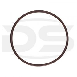 DS1469 - уплътнение за горивна помпа HYUNDAI HB20 SANTA FE KIA SORENTO SPORTAGE