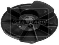 49215 rotor, distributor HONDA ACCORD 30103-PT2-016