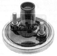 11111 ignition coil FORD CAPRI CONSUL ESCORT FIESTA GRANADA 0221114002