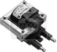 4210B /12679/ ignition coil DMB802 7700854306 7700872265 60708138 BAE801AK