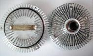 11521740963 clutch, radiator fan /BMW/
