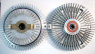6032000422 clutch, radiator fan  /MB/