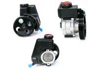 SP-082 /9631411580/ steering pump