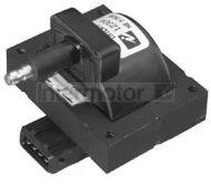 2801 /12304/ - ignition coil 597045 597047 96035284 CITROEN PEUGEOT