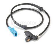 60070 ABS sensor PEUGEOT 206  4545.76