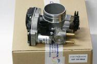 037 133 064 A - throttle body SEAT ALHAMBRA VW SHARAN 2.0 037133064A 408237111003Z