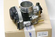 06A 133 064 H - throttle body SKODA OCTAVIA VW BORA GOLF4 NEW BEATTLE 2.0  06A133064Z