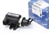 7.21903.44 pneumatic converter