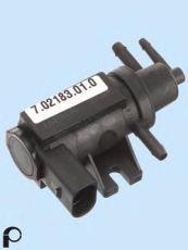 7.02183.01 / 7.22903.01 pneumatic converter