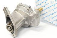 7.22300.68 vacuum pump