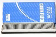 901 830 04 18 # filter, interior air