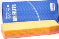611 094 00 04 # air filter