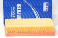 13 72 1 742 201 # air filter