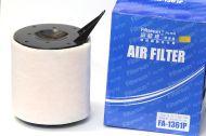 13 71 7 532 754 # air filter