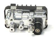 G020 (769909-10) actuator turbo PORSCHE Cayenne AUDI Q7 A6 VOLKSWAGEN Touareg Phaeton