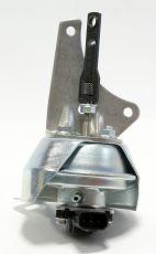 760774-003 actuator turbo 2.0 FORD C-MAX KUGA MONDEO GALAXY FOCUS S-MAX