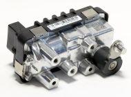 G013 (794877-1) actuator turbo MERCEDES E-CLASS W212 C207 S212 S-CLASS W222 R-CLASS W251