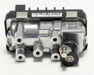 G149 (728680-07) actuator turbo  2.0 FORD MONDEO JAGUAR X-TYPE
