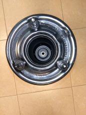 2203205013 Air Spring Rear MERCEDES S-CLASS W220